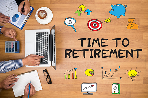 retirement-savings-sufficient
