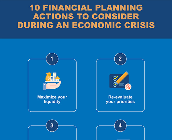 https://static.wiseradvisor.com/wiseradvisor/infographics/small/10-Financial-Planning-Actions-to-Consider-During-An-Economic-Crisis-small.jpg