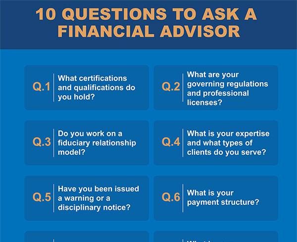 https://static.wiseradvisor.com/wiseradvisor/infographics/small/10-Questions-To-Ask-A-Financial-Advisor-small.jpg