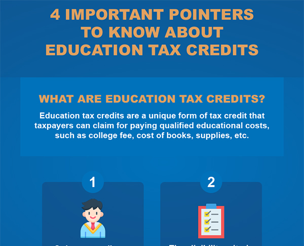 https://static.wiseradvisor.com/wiseradvisor/infographics/small/4-Important-Pointers-to-know-about-education-tax-credits-small.jpg