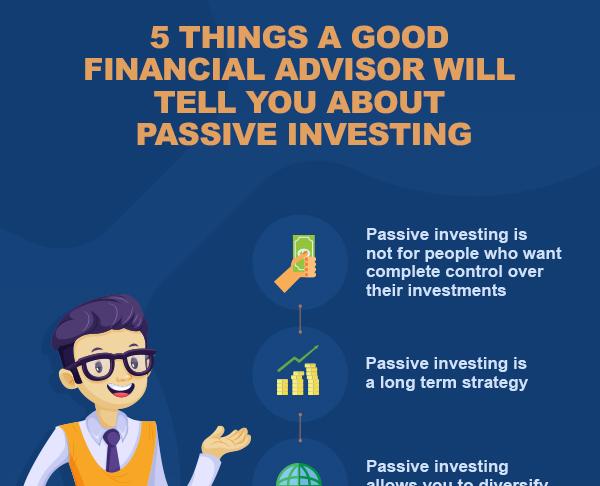 https://static.wiseradvisor.com/wiseradvisor/infographics/small/5-things-a-good-advisor-passive-investing-small.jpg