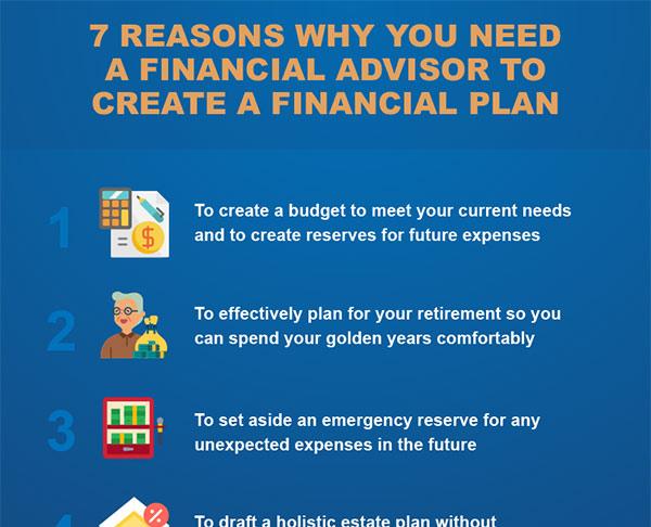 https://static.wiseradvisor.com/wiseradvisor/infographics/small/7-Reasons-Why-You-Need-a-Financial-Advisor-to-Create-a-Financial-Plan-small.jpg