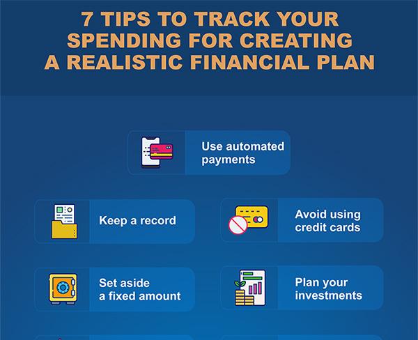 https://static.wiseradvisor.com/wiseradvisor/infographics/small/7-tips-to-track-your-spending-V2-small.jpg