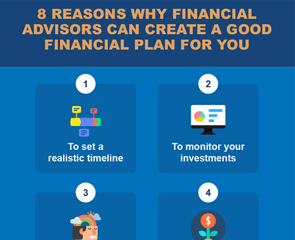 https://static.wiseradvisor.com/wiseradvisor/infographics/small/8-Reasons-Why-Financial-Advisors-Can-Create-a-Good-Financial-Plan-for-You-small.jpg