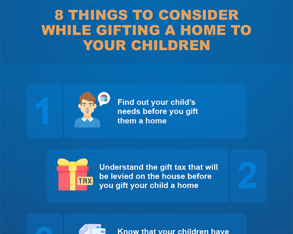 https://static.wiseradvisor.com/wiseradvisor/infographics/small/8-Things-to-consider-while-gifting-a-home-to-your-children-small.jpg