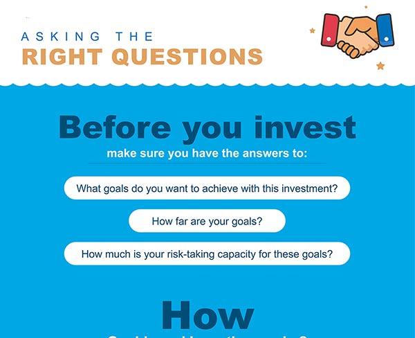 https://static.wiseradvisor.com/wiseradvisor/infographics/small/Goals-based-investing-thumb.jpg