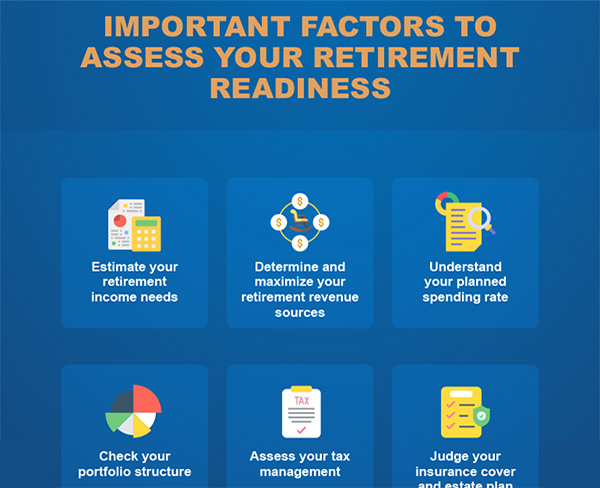 https://static.wiseradvisor.com/wiseradvisor/infographics/small/Important-Factors-to-Assess-your-Retirement-Readiness-small.jpg