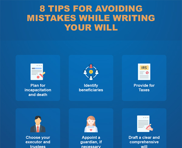 https://static.wiseradvisor.com/wiseradvisor/infographics/small/Tips-for-Avoiding-Mistakes-While-Writing-Your-Will-small.jpg
