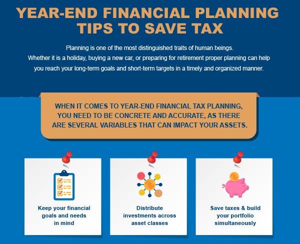 https://static.wiseradvisor.com/wiseradvisor/infographics/small/Year-End-Financial-Planning.jpg