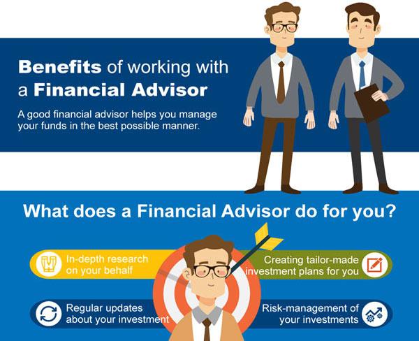 https://static.wiseradvisor.com/wiseradvisor/infographics/small/working-with-a-financial-advisor.jpg